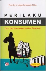 cover handout perilaku konsumen