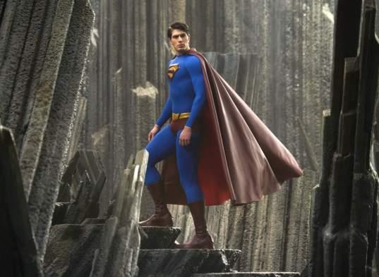 superman-returns-brandon-routh